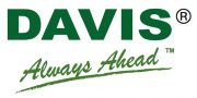 Davis Logo - Reforce Electricals