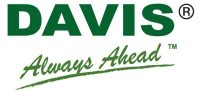 Davis Logo - Reforce Electricals